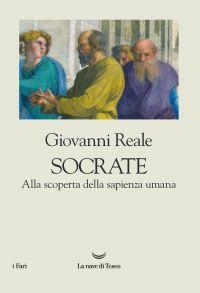 Socrate. Alla scoperta della sapienza umana ePub