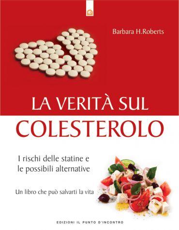 La verità sul colesterolo ePub