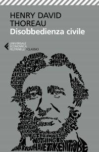 Disobbedienza civile ePub
