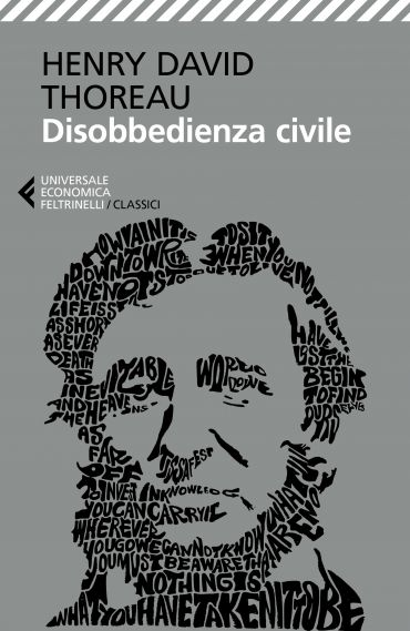Disobbedienza civile ePub