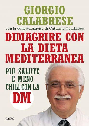 Dimagrire con la Dieta Mediterranea ePub