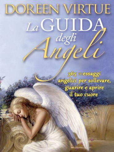 La Guida Degli Angeli ePub