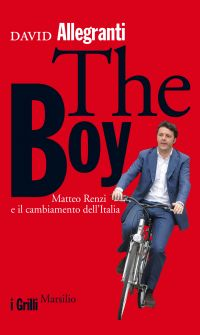 The boy ePub
