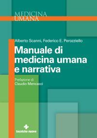 Manuale di medicina umana e narrativa ePub