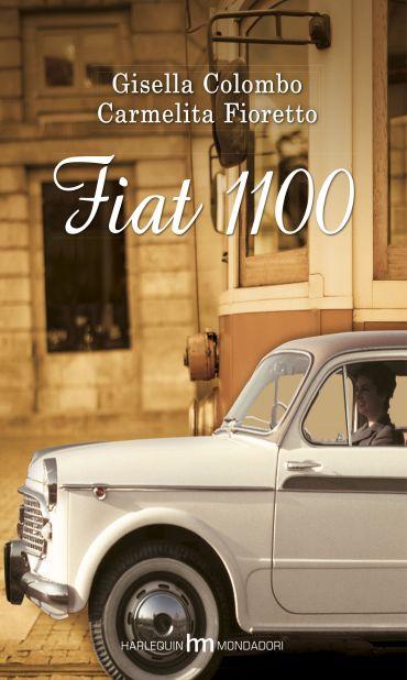 Fiat 1100 ePub