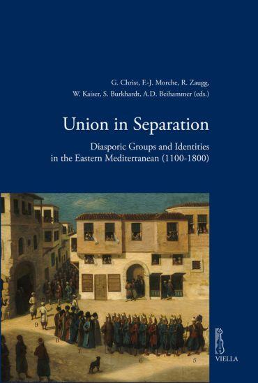 Union in Separation ePub