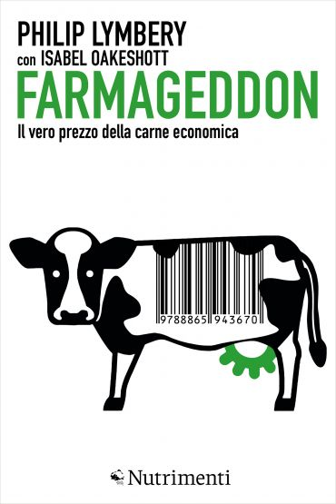 Farmageddon ePub