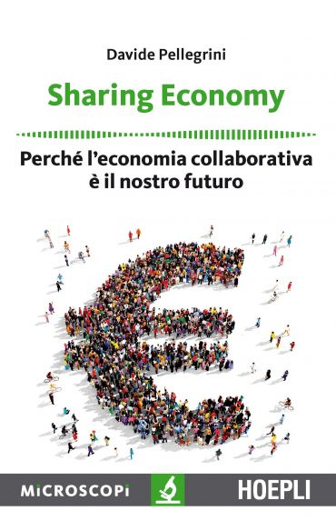 Sharing Economy ePub