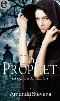 The Prophet (versione italiana) (eLit) ePub