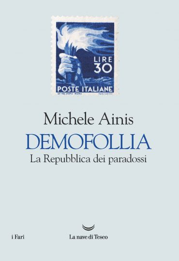 Demofollia ePub