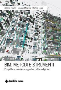 BIM: Metodi e strumenti