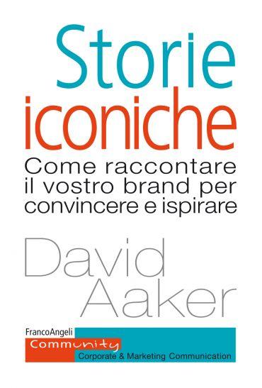 Storie iconiche