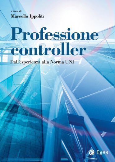 Professione controller