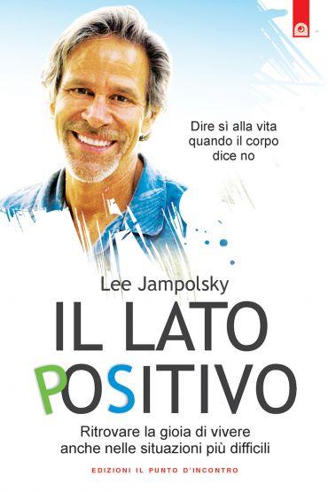 Il lato positivo ePub