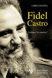 Fidel Castro ePub
