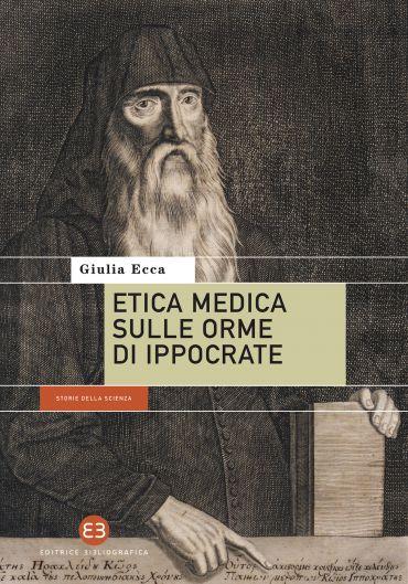 Etica medica sulle orme di Ippocrate ePub