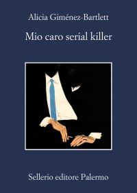 Mio caro serial killer ePub