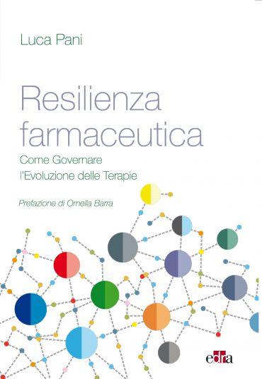 Resilienza Farmaceutica ePub