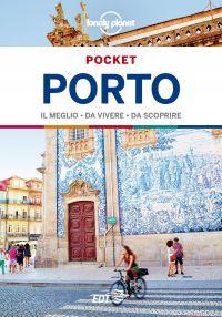Porto Pocket ePub