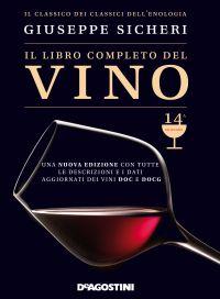Il libro completo del vino ePub