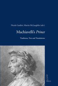 Machiavelli's Prince ePub