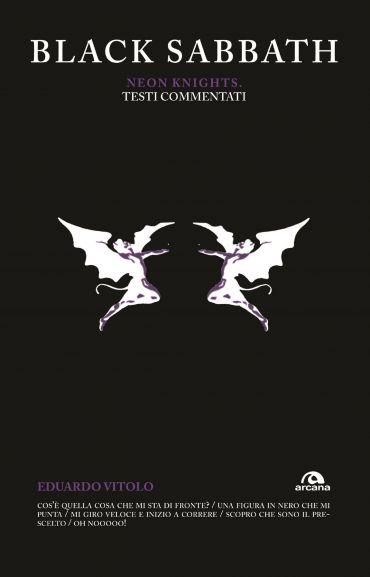 Black Sabbath. Neon Knights ePub