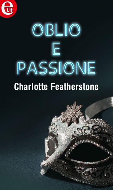 Oblio e passione (eLit) ePub