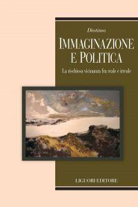 Immaginazione e politica