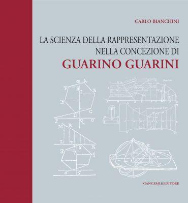 La scienza della rappresentazione nella concezione di Guarino Gu
