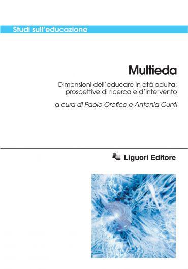 Multieda