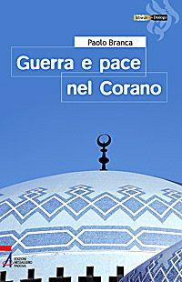Guerra e pace nel Corano ePub