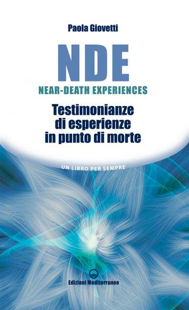 NDE Near-Death Experiences ePub