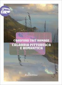 Calabria pittoresca e romantica ePub