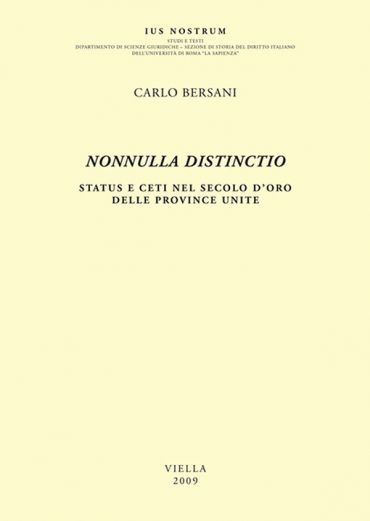 Nonnulla distinctio ePub