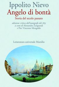 Angelo di bontà (ed. 1855)