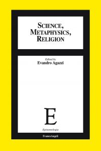 Science, metaphysics, religion ePub
