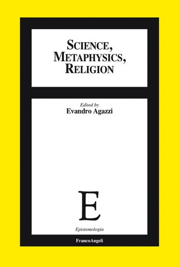 Science, metaphysics, religion