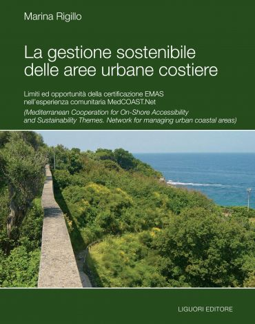 La gestione sostenibile delle aree urbane costiere