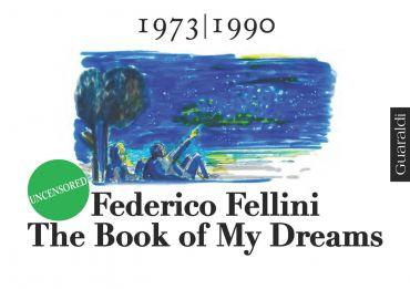 The Book of My Dreams - 1973-1990 - Uncensored ePub
