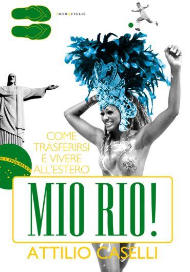 Mio Rio! ePub