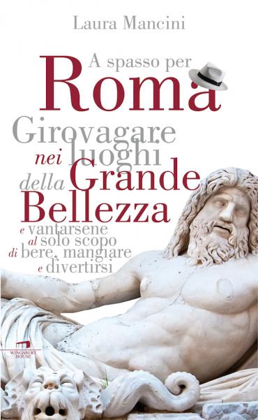 A spasso per Roma ePub