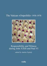 The Vatican «Ostpolitik» 1958-1978 ePub