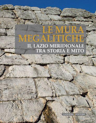 Le Mura Megalitiche ePub