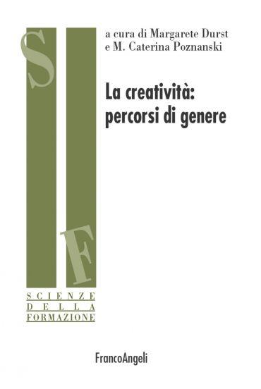 La creatività: percorsi di genere