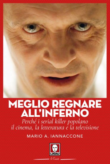 Meglio regnare all'inferno ePub