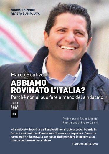 Abbiamo rovinato l'Italia? ePub