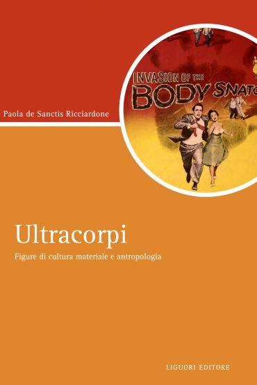 Ultracorpi