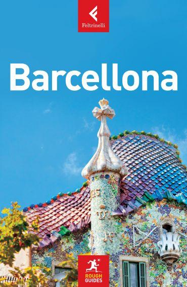 Barcellona ePub