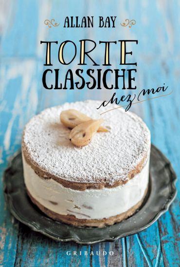Torte classiche ePub