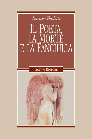 Il poeta, la morte e la fanciulla